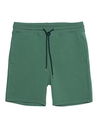 JUVIA Short Antique Green