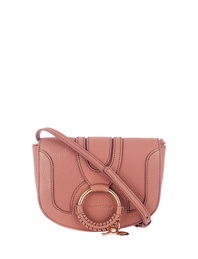 SEE BY CHLOÉ Hana Mini Rose