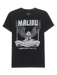 LOCAL AUTHORITY L.A. Malibu Washed Black