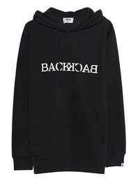 becktobeck Label Front Black