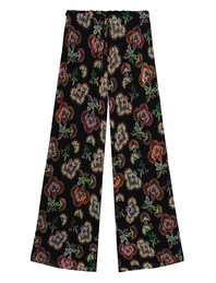 ALEXIS Ikdea Wide Leg Multicolor