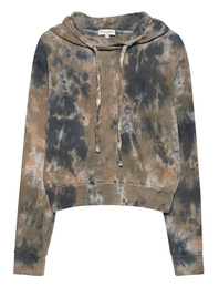 Michael Stars Libbie Camouflage