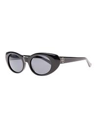ANINE BING Sunglasses Ojai Black