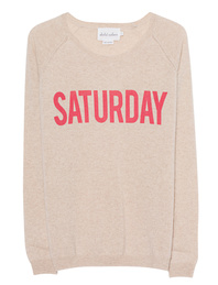 Absolut Cashmere Saturday Cherry