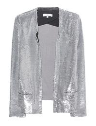 IRO Omana Silver