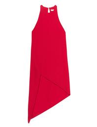 IRO Hamlin Red