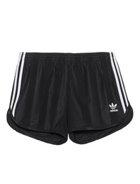 ADIDAS ORIGINALS Football Black