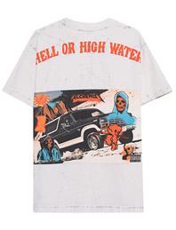 ALCHEMIST Hell or High Water White