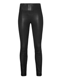SPRWMN Sleek Black