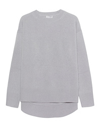 OATS Cashmere Antonia Cloud