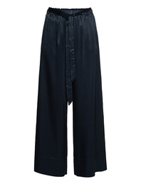 SOSUE PJ Dark Blue