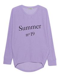 liv bergen Summer Lilac