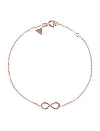 ART YOUTH SOCIETY Eternity Mini Rose Gold