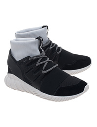 ADIDAS ORIGINALS Tubular Doom Black