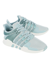 ADIDAS ORIGINALS Equipment Support ADV Tactile Green