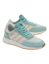 ADIDAS ORIGINALS Iniki Runner Mint