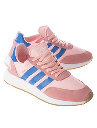 ADIDAS ORIGINALS Iniki Runner Haze Coral