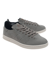 ADIDAS ORIGINALS Stan Smith Lea Sock Tracar