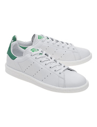 ADIDAS ORIGINALS Stan Smith Boost White