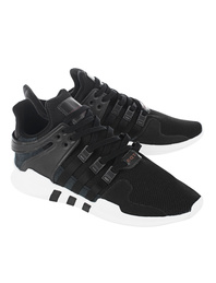 ADIDAS ORIGINALS Equipment Support ADV Black