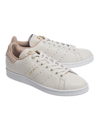 ADIDAS ORIGINALS Stan Smith Off White
