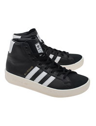 ADIDAS ORIGINALS Allround Original Black