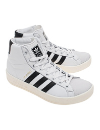 ADIDAS ORIGINALS Allround Original White