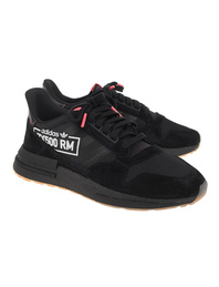 ADIDAS ORIGINALS ZX 500 RM Black