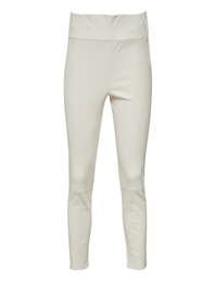 ARMA Bellona Stretch Plonge Milk Off White