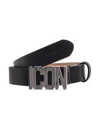 DSQUARED2 ICON Black