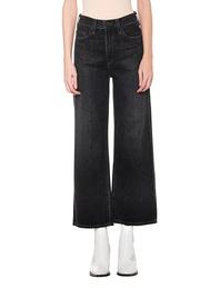 AG Jeans The Etta Black