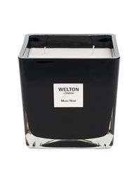 WELTON Musc Noir Large