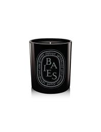 Diptyque Baies Black