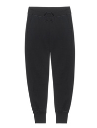 ADIDAS ORIGINALS X by O Sweatpant Black