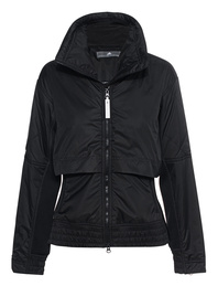 ADIDAS BY STELLA MCCARTNEY Ess Slim Jkt