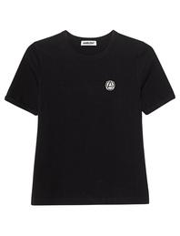 AMBUSH Emblem Slim Fit Black