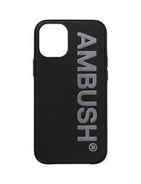 AMBUSH IPHONE 12 Mini Black