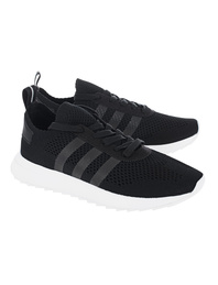 ADIDAS ORIGINALS Primeknit FLB Black