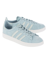 ADIDAS ORIGINALS Campus W Tactile Green