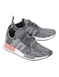 ADIDAS ORIGINALS NMD_R1 Grey Five