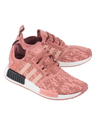 ADIDAS ORIGINALS NMD_R1 Raw Pink