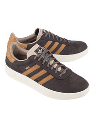ADIDAS ORIGINALS Munchen MIG Night Brown