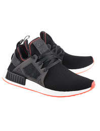 ADIDAS ORIGINALS NMD_XR1 Black