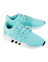 ADIDAS ORIGINALS EQT Racing ADV W Aqua