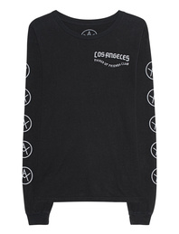 LOCAL AUTHORITY L.A. Crest Long Black