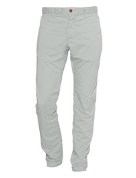 CLOSED Clifton Slim Grey