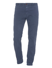 CLOSED Clifton Slim Blue