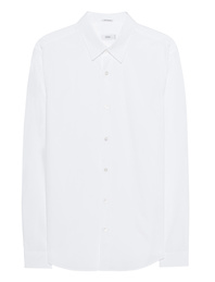 CLOSED Regular Shirt White