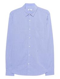 CLOSED Regular Shirt Blue