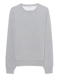 CLOSED Soft Sweater Light Grey